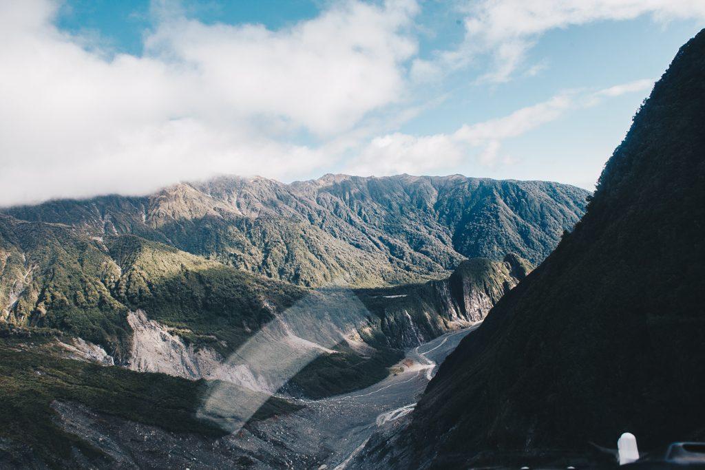 newzealand_southisland_travel_blog_pritispassport-9