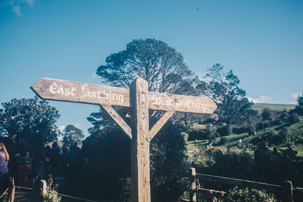 newzealand_travel_blog_pritis_passport-27