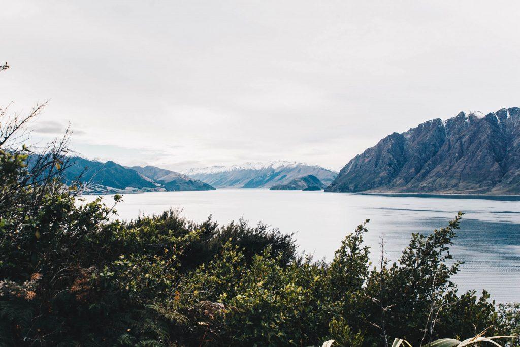 newzealand_travel_blog_pritis_passport-44