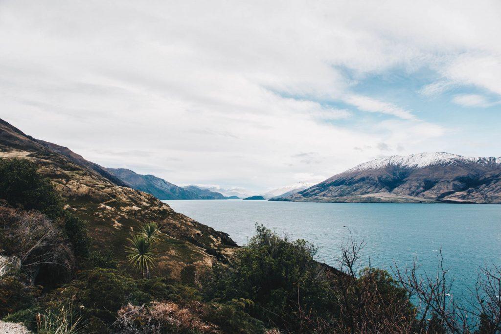 newzealand_travel_blog_pritis_passport-45