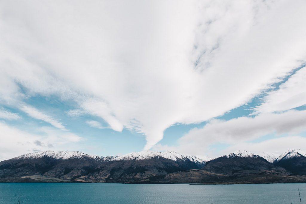 newzealand_travel_blog_pritis_passport-46