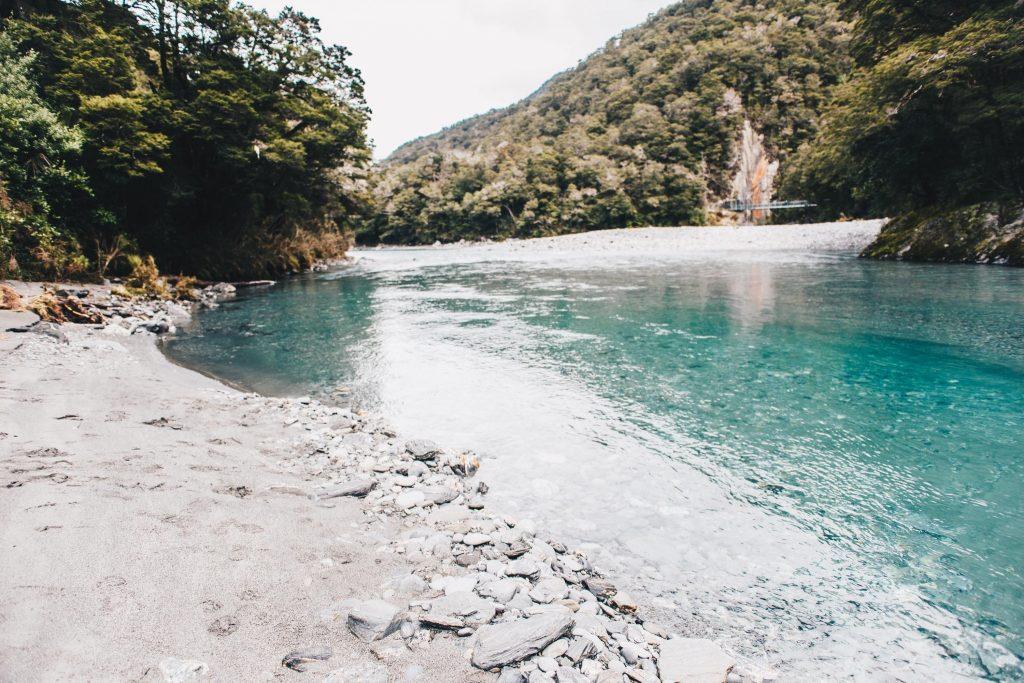 newzealand_travel_blog_pritis_passport-48