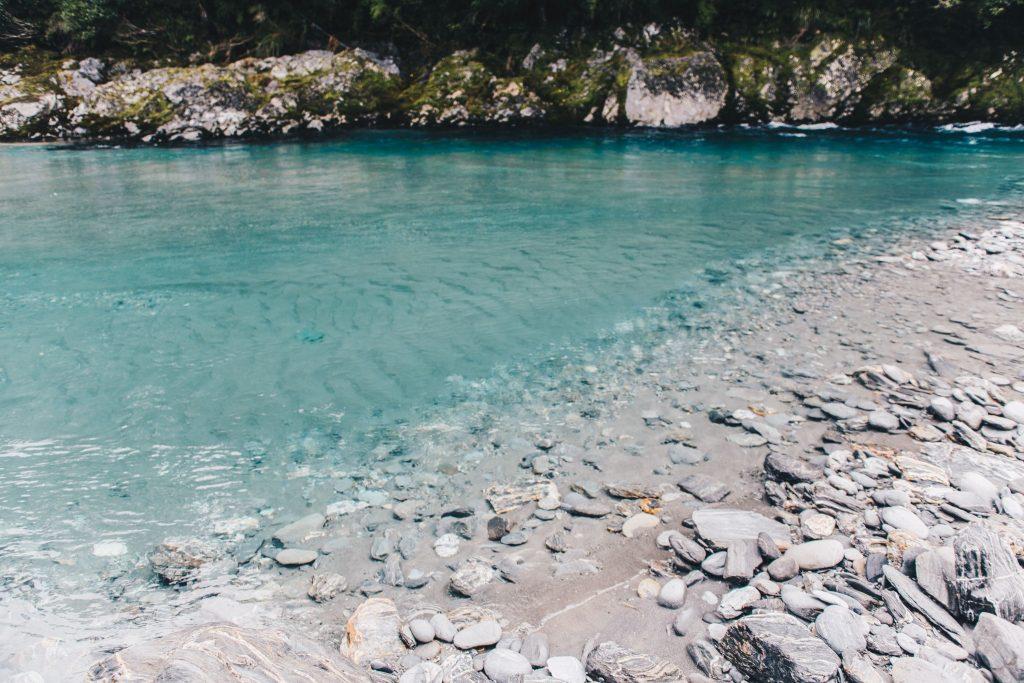 newzealand_travel_blog_pritis_passport-49