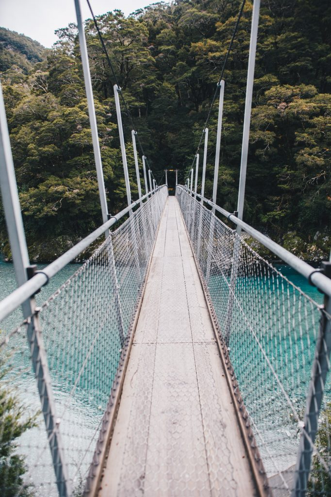 newzealand_travel_blog_pritis_passport-51
