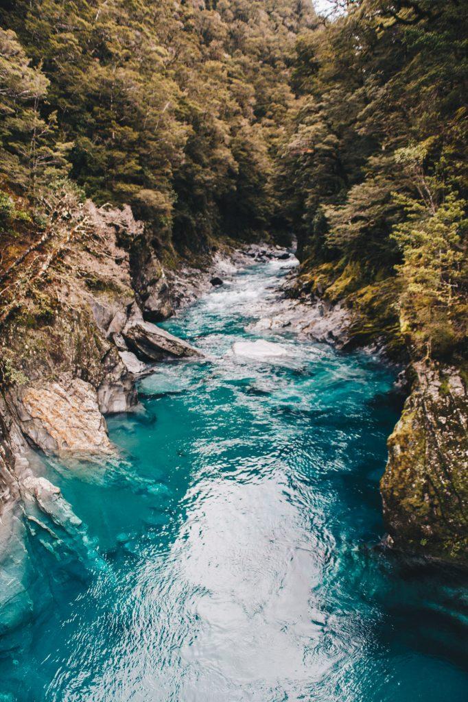 newzealand_travel_blog_pritis_passport-53