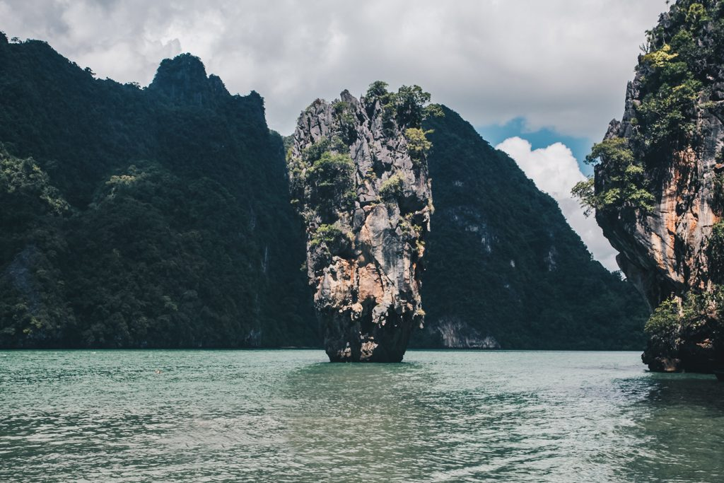 thailand_bangkok_kohphiphi_phuket_travel_blog_pritispassport-50