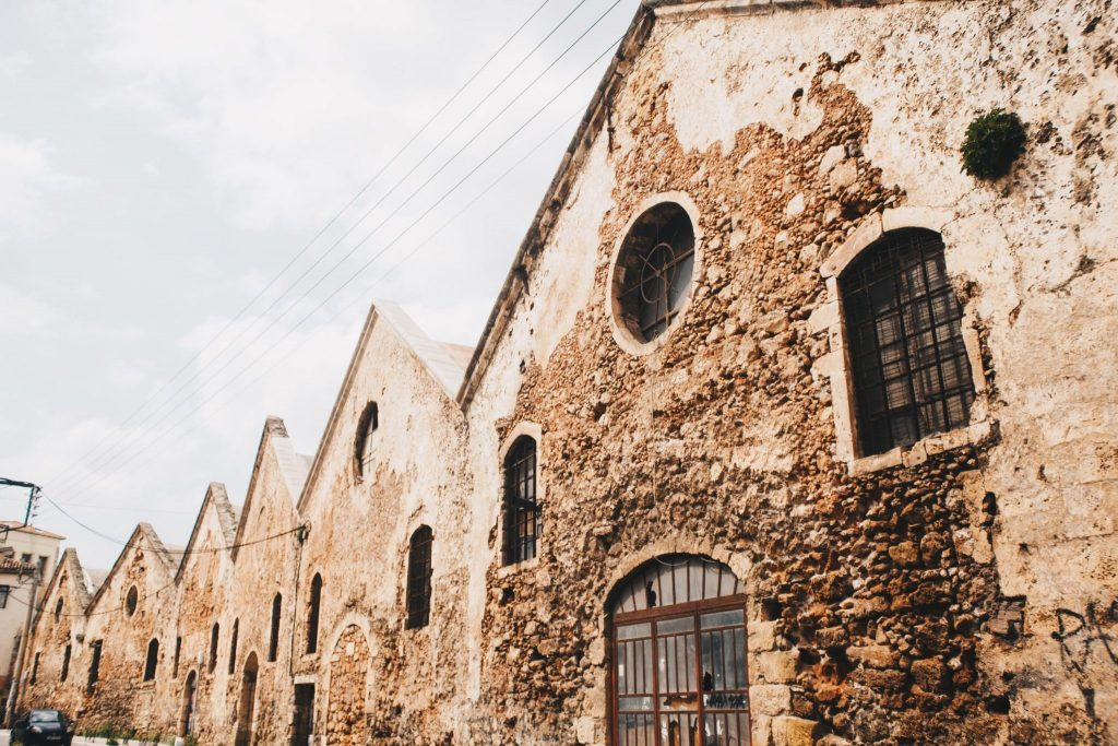 chania_crete_greece_travel_blog_pritispassport-59