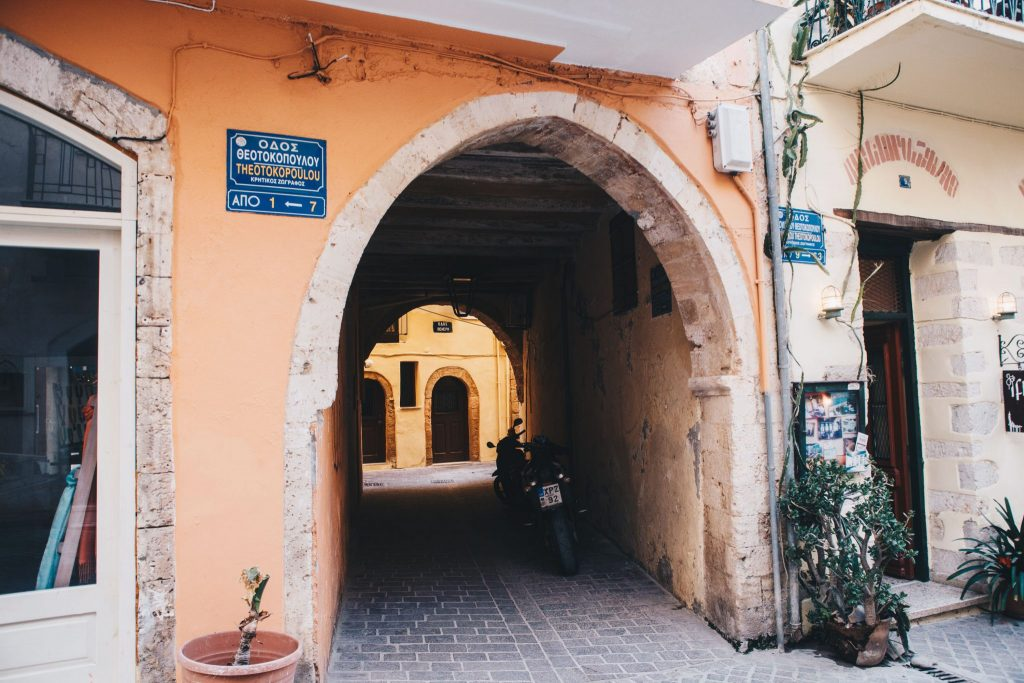 chania_crete_greece_travel_blog_pritispassport-68
