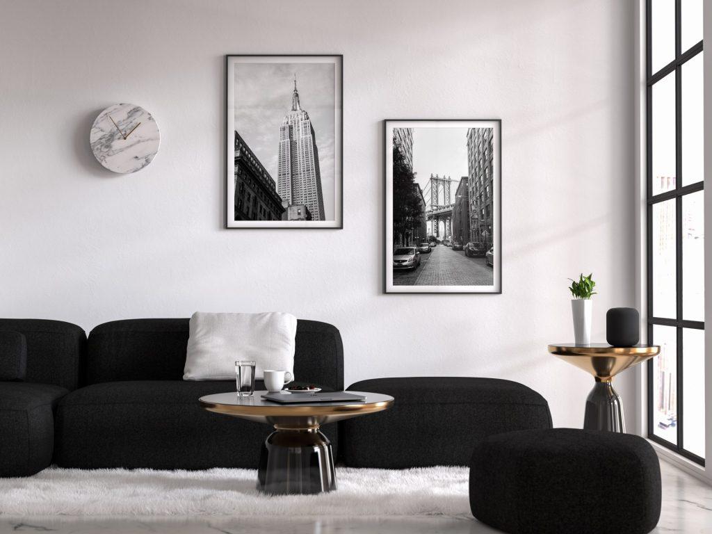 manchester prints new york prints